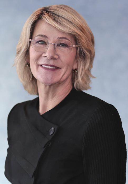 Beth Riccardo